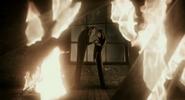 Martha&Dracula2