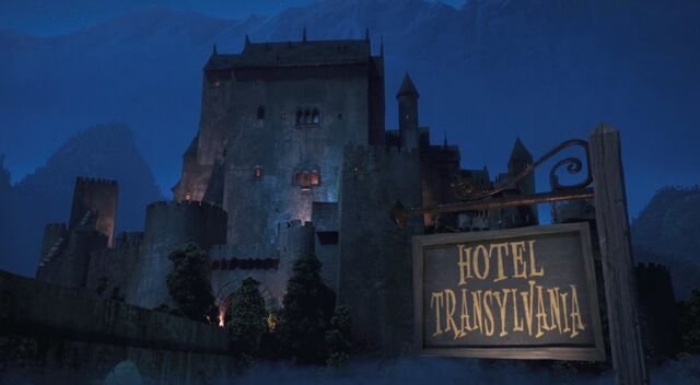 File:Castle Night.jpg
