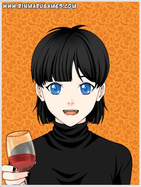 image fan made mavis dracula mega anime avatar style png hotel