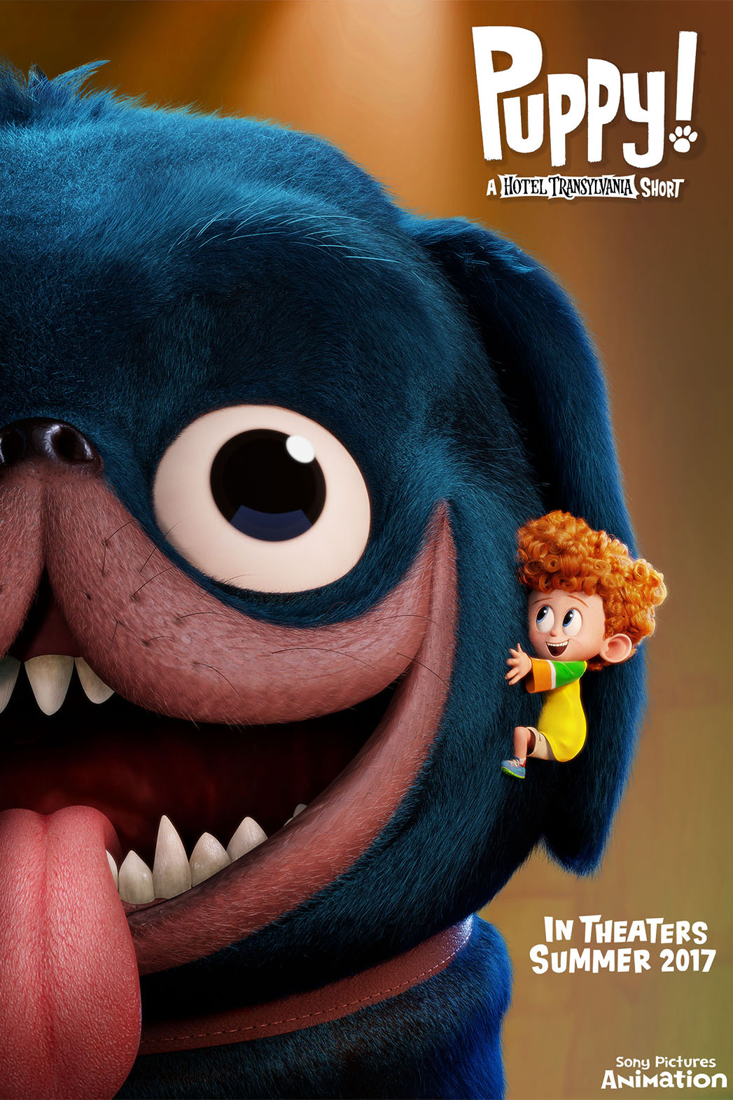 Puppy Hotel Transylvania Wiki Fandom Powered By Wikia