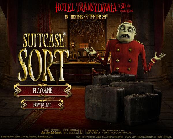 Suitcasesort 800x640
