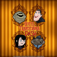 HotelT iPad Wallpaper 2-final