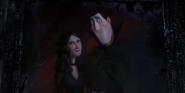 Martha&Drac