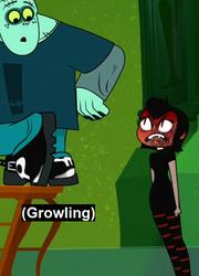 GrowlingSmudgedMavis