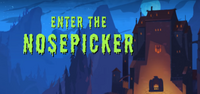 Enter The NosePicker2