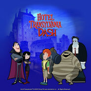 HotelT iPad Wallpaper 1-final