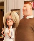 Mike&Linda