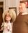 Mike and Linda