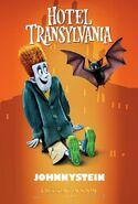 Hotel-Transylvania-04