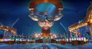 Hotel3-animationscreencaps com-6984