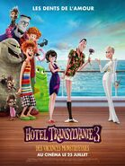 Hoteltransylvania3 7