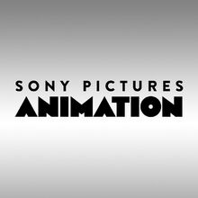Sony Pictures Animation-0