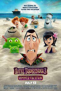 Hotel-Transylvania-3-NewPoster