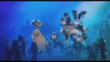 HotelT2-Werewolves-party