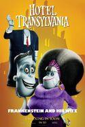 Hotel-Transylvania-01