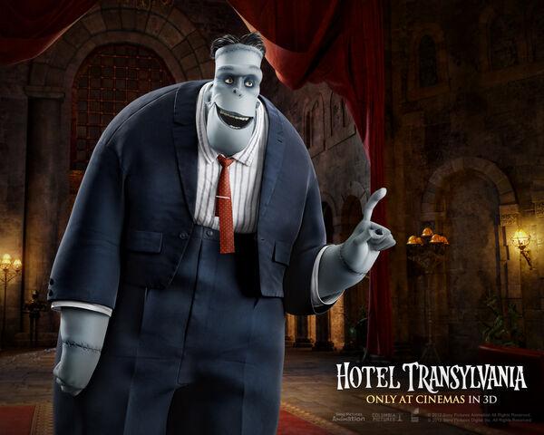 File:Frankenstein wallpaper.jpg