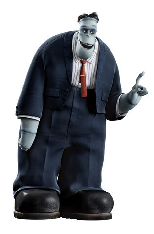 File:Frank full body.jpg