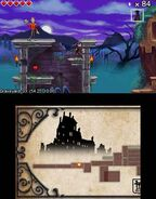Game image 1