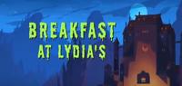 LydiaBreakfast