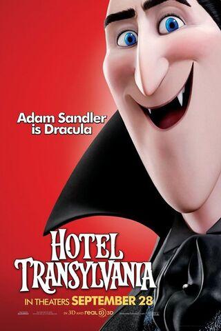 File:Dracula Poster.jpg