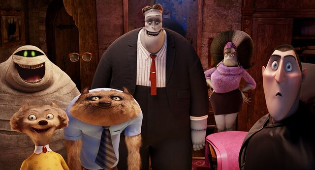 File:The characters in hotel transylvania.jpg