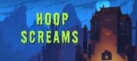 Hoop Screams