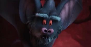 Bat Vlad
