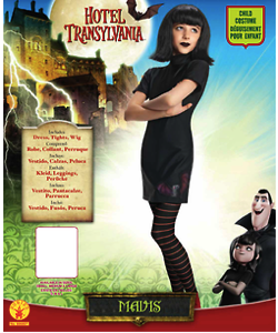 File:Mavis costume.png