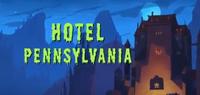 HotelPen