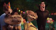 HotelT2-Dracula-Werewolves