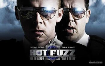 Hotfuzzpromo