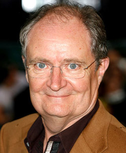 206-Jim-Broadbent