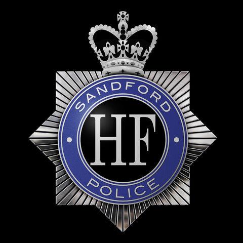 File:Sanford-Police-hot-fuzz-425149 800 800.jpg