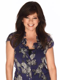 Hot in cleveland valerie bertinelli