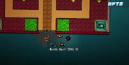 DeathWishGameplayScreenshot1