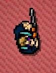 Hammerleadpipe