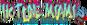 HM2-logo