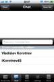 Thumbnail for version as of 17:11, May 15, 2012