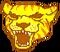 Тигр Оригинал