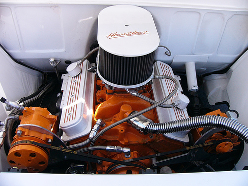 File:Chevy 350.jpg