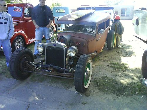File:Car Show.jpg