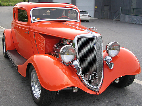 File:Ford 1934 Hot Rod.jpg