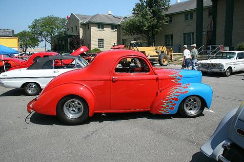 File:1940 Willys Red IMG 0303.jpg