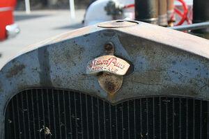 1932 Hudson IMG 0187