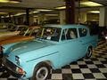 Ford Anglia.jpg