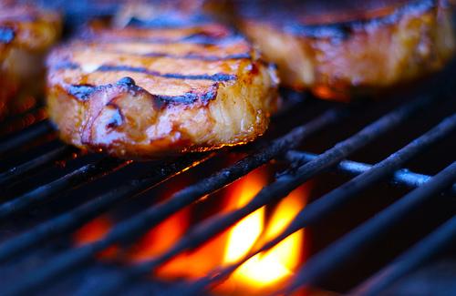 File:Tonight's Dinner- Pork Chops.jpg