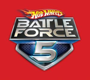 File:300px-BF5 Logo.jpg