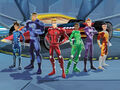 Cast-of-hot-wheels-battle-force-5-2.jpg