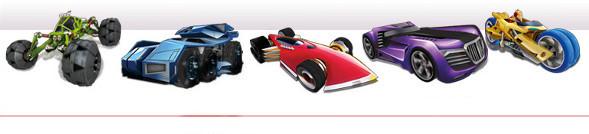 File:Hotwheels 3.jpg