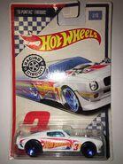 70 Pontiac Firebird (DW57) 02
